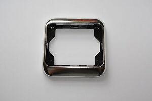 Stahlzargendichtung SZ 281 X Grau Ersatz für Moosgummiprofil 5 Mtr