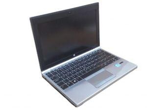 HP-Elitebook-2170p-1-80GHz-Core-i5-3rd-generacion-4GB-Ram-320GB-HDD-20107-Grado-A