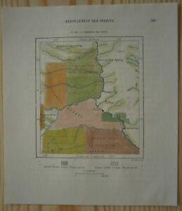 1892-Perron-map-GREAT-SIOUX-RESERVATION-SOUTH-DAKOTA-amp-NEBRASKA-178