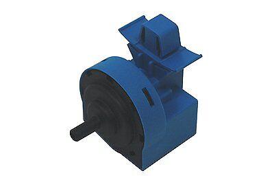 AEG Electrolux Zanussi Machine à laver commutateur de pression 1529849208 # 13b335