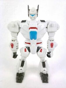Transformers Hero Mashers Jetfire