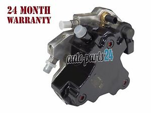 Mercedes-Benz-E-Class-W212-Bosch-Injectionpump-0445010210
