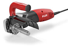 Flex Satiniermaschine BSE 14-3 100 Trinoxflex