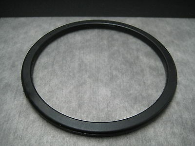 Fuel Pump Tank Sender O-Ring Seal for Nissan Infiniti  Made in Japan Ships Fast!