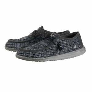 HEY-DUDE-WALLY-SOX-PERFORATED-SHOE-ZAPATOS-ORIGINAL-11794919-PVP-EN-TIENDA-69E