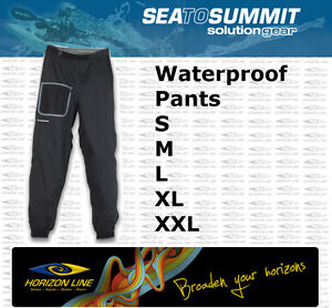 Solution Access Splash Over Pants 4 kayak kayaking canoeing waterproof fishing