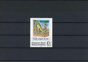 Niuafoou Specimen!!! Dinosaurs Paleontology Fossil Prehistoric Rare!!! H1881-afficher Le Titre D'origine