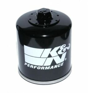 Yamaha-MT-07-K-amp-N-Performance-Oil-Filter-KN204-2014