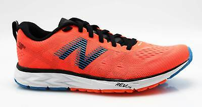 37,5 New Balance W1500PP4 Laufschuhe Sneaker Schuhe Running B6//61  Gr