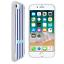 VERTICAL-STRIPES-Personalised-Case-Apple-iPhone-5-5s-SE-6-6s-7-8-PLUS-XS-MAX-XR miniatuur 17