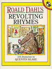 Revolting Rhymes by Roald Dahl (Paperback, 1984)