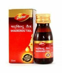 Dabur-Shadbindu-Tail-50-ml-headache-snuffing-removes-headache-problems