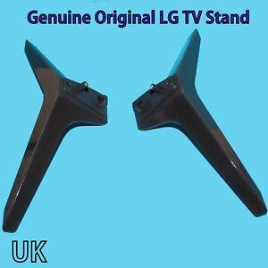 LG-MAM649841-Stand-for-55UK6500PLA-50UK6500PLA-49UK6200PL-49UJ6300-55UJ6300-TV