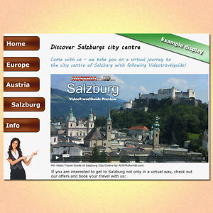 AUTUMN-OFFER-Compact-Online-Video-Travelguides-of-Austria-for-your-homepage