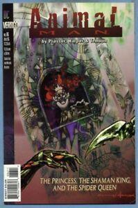 Animal-Man-86-Aug-1995-DC-Vertigo-Jerry-Prosser-Fred-Harper