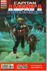 CAPITAN-AMERICA-n-2-Marvel-Now