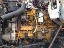 3406b Caterpiller Motor Fore Sale Call 931-434-3244