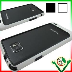 custodia samsung galaxy s2 i9100 / s2 plus i9105