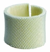 Essick Air Maf1 Replacement Wicking Humidifier Filter , New, Free Shipping