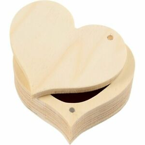Heart-shaped-plywood-trinket-ring-storage-for-special-things