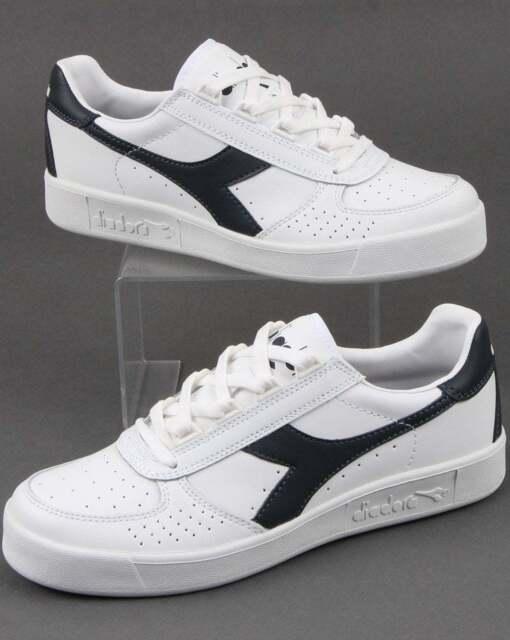 adidas Athen White \u0026 Blue Gum Size UK 9