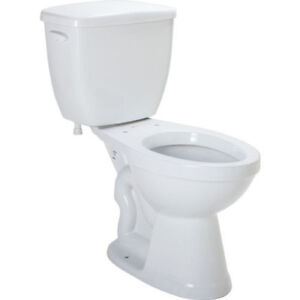 Replacement Toilet Tank Lid For Seasons 564830 Toilet Tank Lid