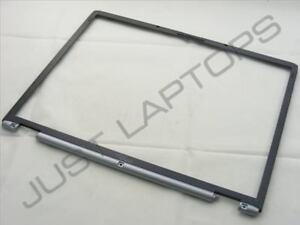 Fujitsu-Siemens-Lifebook-S7020-S7010D-14-1-034-Lunetta-Schermo-LCD-Telaio-Edge