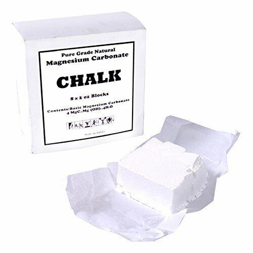 CAP Barbell Gym Chalk 1 lb
