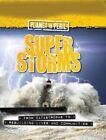 Superstorms by Cath Senker (Hardback, 2014)