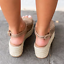Women-039-s-Wedge-Heels-Espadrille-Flatform-Woven-Sandals-Ladies-Peep-Toe-Shoes-Size thumbnail 8