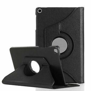 360° Cover Per Samsung Galaxy Scheda A 8.0 T290 T295 Case Custodia Protettiva