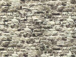 """Actif Encore 57510 Mur Plaque """"granite"""", 32 X 15 Cm + + Nouveau Dans Neuf Dans Sa Boîte-afficher Le Titre D'origine MatéRiaux De Qualité SupéRieure"""