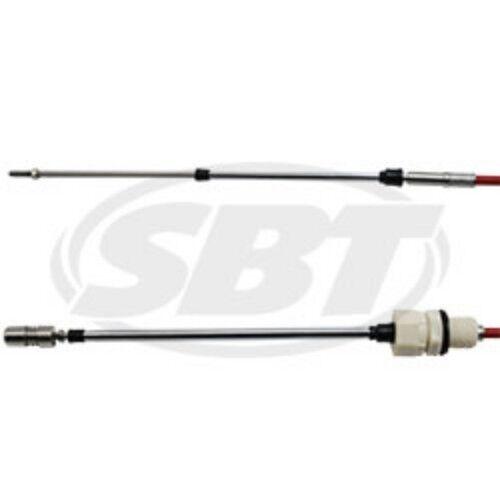 Reverse Kabel Yamaha / Jet-Ski SUV 1200/ Sv 1200 / Yamaha SUV GU5-U149C-00-00 Sbt 26-2404 dcdf8f