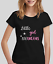 thumbnail 1 - Little-Girls-Clothes-Custom-Tshirt-for-Kids-Toddlers-Cute-Quote-Cotton-Tee
