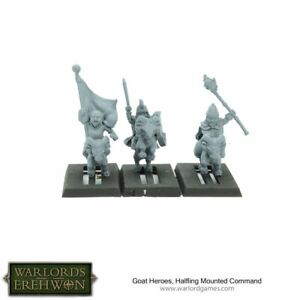 Chevre-Heroes-Warlords-de-Erehwon-Warlord-Games-Fantasy