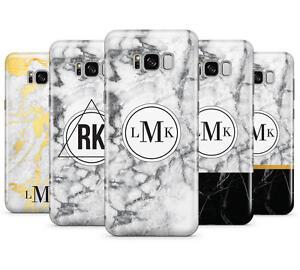 samsung s8 plus phone case personalised