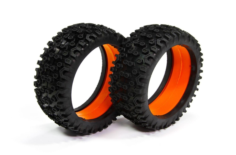 GW91 GRP-CROSS Offroad Racereifen Variationen   off-road race tires with options  | Zu verkaufen