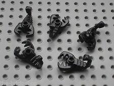 Minifig Scorpion LEGO 30169 / 8781 5988 8778 5948 2879 5936 3722 5919 5976 5938