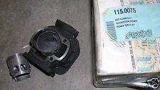 BB 1150075 Cilindro con Pistone 75 cc Polini Garelli Pony Diametro 47 mm