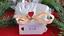 Beton Steinguss Buchstaben 3D Deko Namen MATEO als Geschenk verpackt!