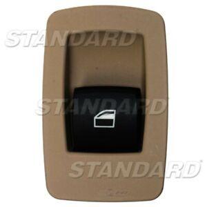 Standard Ignition DWS-1520 Power Window Switch