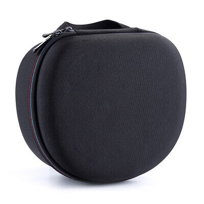 Carrying Case Sport Shooting Glasses Earmuff Storage Bag for Howard Leight GIA