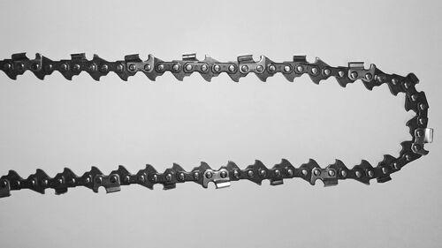 "Sägekette Ersatzkette 3//8/"" 1,1 mm 52 Tg f SOLO 636"
