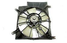 Lüfterradmotor Lüfter Ventilator 122750-6051 Daihatsu YRV (M2) 1.3 fan motor