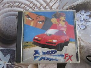 ROAD-BLASTER-FX-SEGA-MEGA-CD-JAPAN