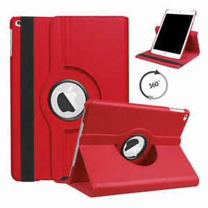 Smart Cover Pour Apple IPAD 10.2 2019 Housse Coque Étui Sac Protection Position