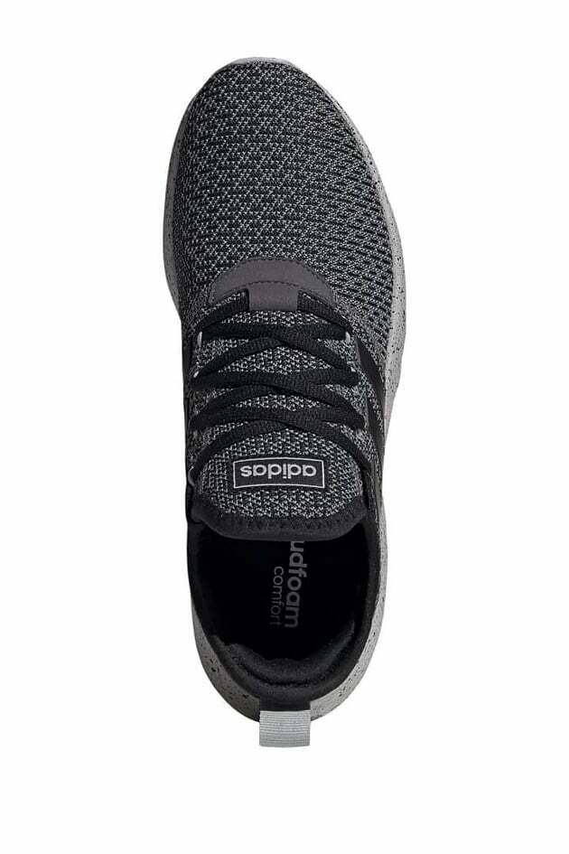 Adidas Brand Running Turnschuhe For Men, Comfortable   Choose Your Größe