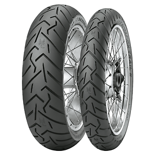 Coppia-gomme-pneumatici-Pirelli-Scorpion-Trail-2-110-80-R-19-59V-150-70-R-17-69V