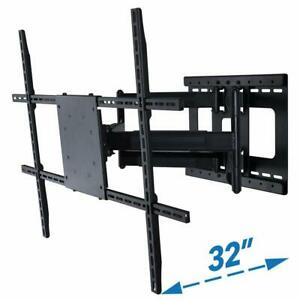 AEON-45200-Full-Motion-TV-Wall-Mount-for-42-80-034-TVs