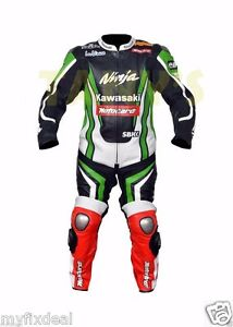 Gt apparel amp merchandise gt motorcycle street gear gt riding suits